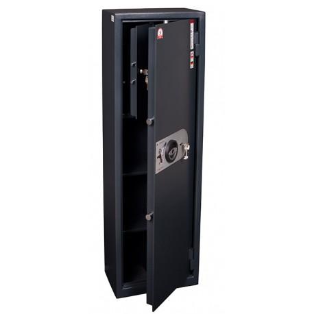 Збройний сейф