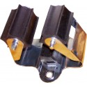 Ключница настенная из металла Szw 800-244