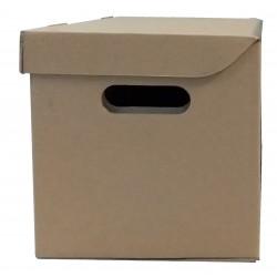 Коробка архивна