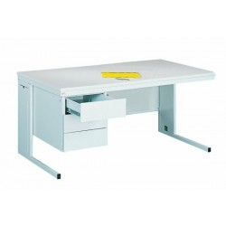 Офісний письмовий стіл Bim 231
