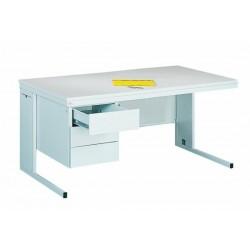 Офисный письменный стол Bim 231