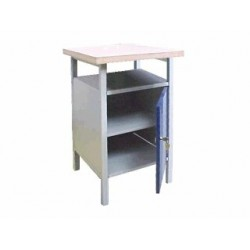 Стол-тумба для мастерской Stw 113