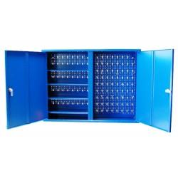 Подвесной шкаф для мастерской, СТО Szw 080
