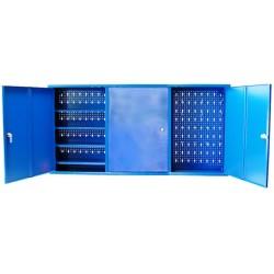 Подвесной шкаф для мастерской, СТО Szw 120