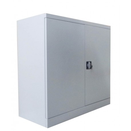 Інструментальна шафа для майстерні Swm 543-2V