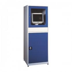 Шафа для виробничого комп'ютера SmK