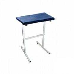 Столик для забору крові Stl 701