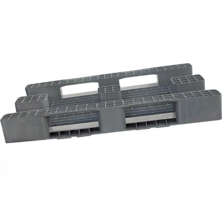 Пластиковый поддон SPK80120K