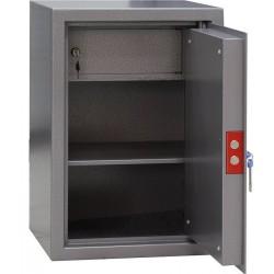 Офісний сейф SM 65