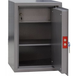 Built-in safe AW - 1 3836 EL