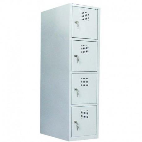 Ячеечный шкаф Sus 414