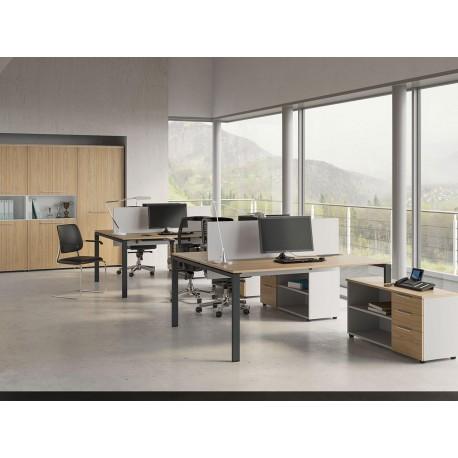 Офисная мебель ON LINE