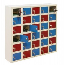Абонентский шкаф Wss 30