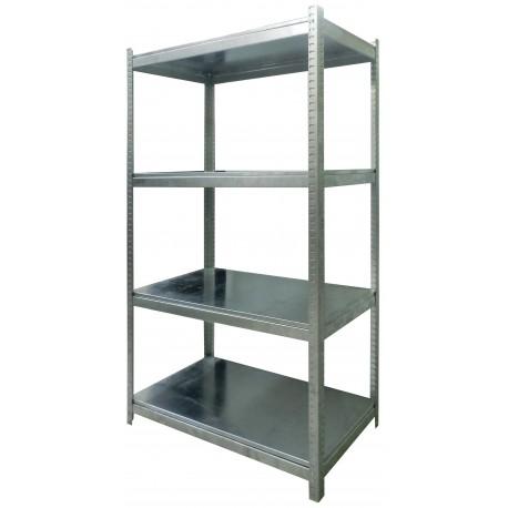 Shelve stand metal shelving for warehouses