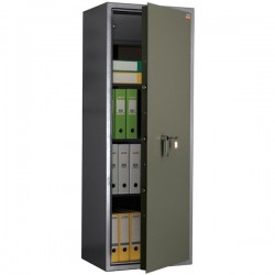 Office safe ASM - 165T