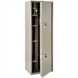 Gun safe GOLDEN EAGLE