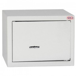 Furniture safe Sm 15