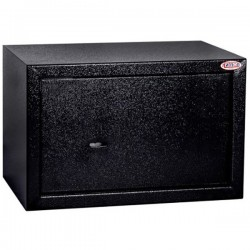 Furniture safe Sm 20