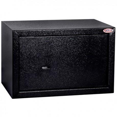 Furniture safe Sm 20