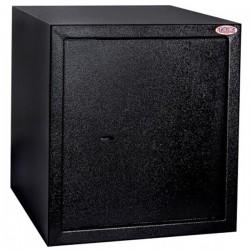 Furniture safe Sm 38