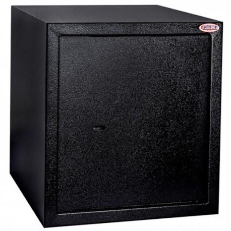 Мебельный сейф Sm 38