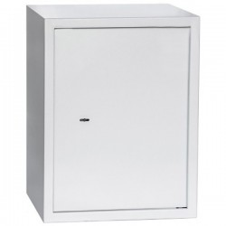 Furniture safe Sm 52