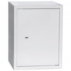 Furniture safe Sm 52