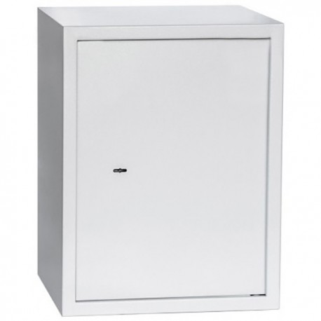Мебельный сейф Sm 52