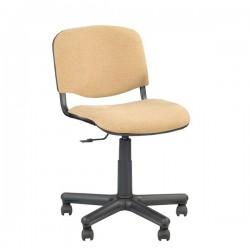 Кресло ISO GTS