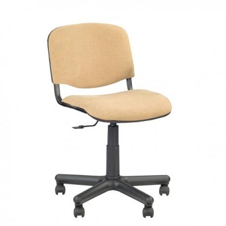 Кресло ISO
