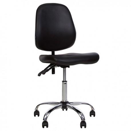 Кресло LABORANT