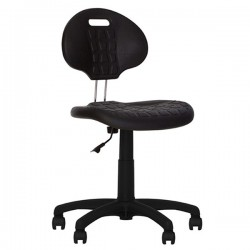 Кресло специальное LABORANT2