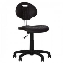 Крісло спеціальне LABORANT2