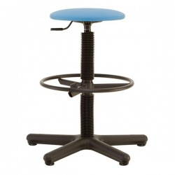 Кресло специальное STOOL GTS ring base PM60 stopki