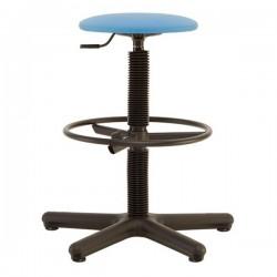 Крісло спеціальне STOOL GTS ring base PM60 stopki