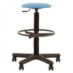 Крісло спеціальне STOOL GTS ring base PM60