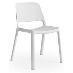 Кресло конференционное
