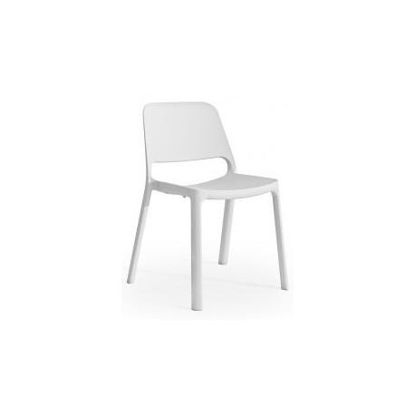 Крісло конференційне Ера