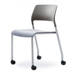 Конференционное кресло