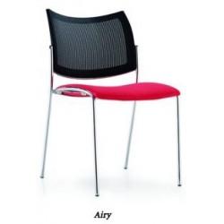 Конференційне крісло Ейрі