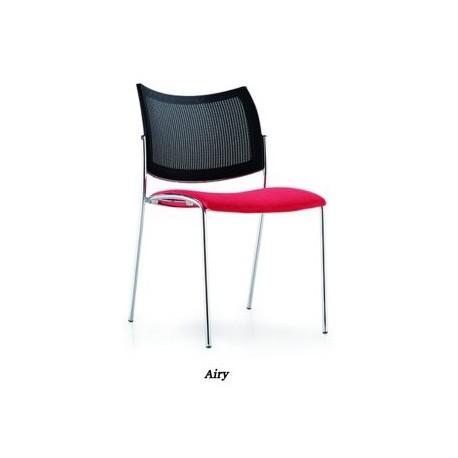 Конференционное кресло Эйри