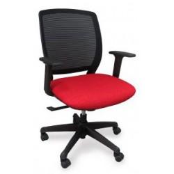 Кресло Акцент