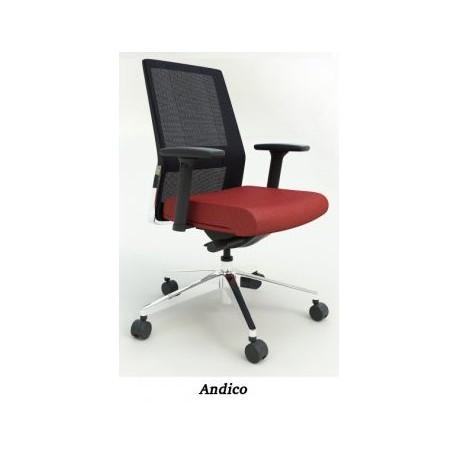 Крісло керівника Ендіко