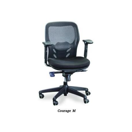 Кресло Кураж