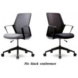 Кресло руководителя Flo