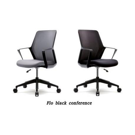 Кресло керівника Flo