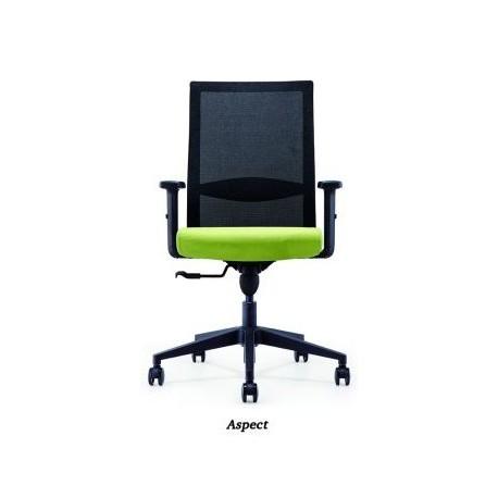 Кресло Эспект