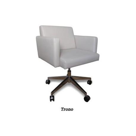 Крісло Троно