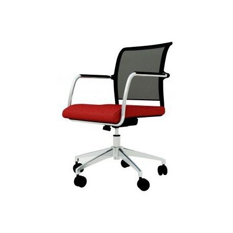 Кресло руководителя Паритет
