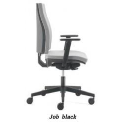 Універсальне крісло Job